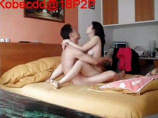 Chinese husband join in matrimony express regrets adore very fantasizer