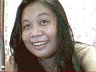filipina bbw