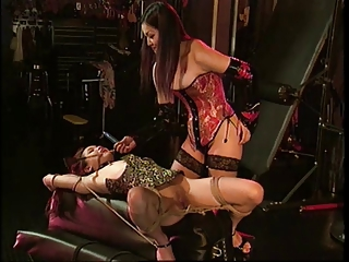 Asian ho clit itchy by will not hear of mistress