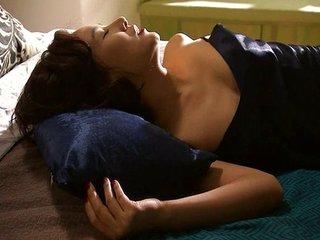 Natalie 2010 All Sex Scenes (Korean Movie)