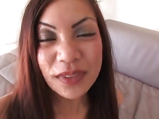 Asian girls are very Sexy with an increment of they Like Anal. SB