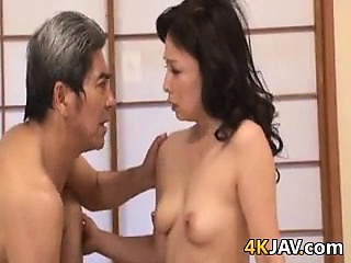 Dirty Japanese Maw
