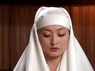 Nunnery Anarurezu torture