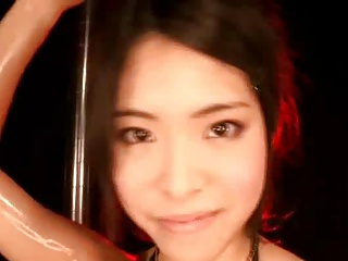 Japanese Hot Dancing Girls