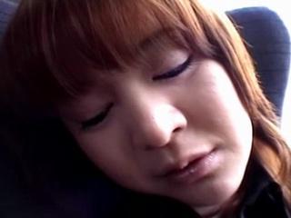 Spicy Saki Amemiya pigeon-holing herself