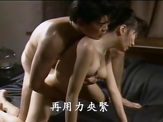 Uncensored output japanese peel