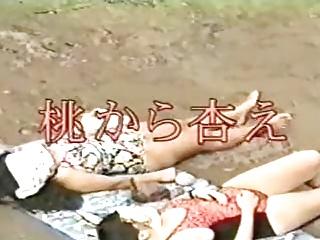jpn vintage porn32