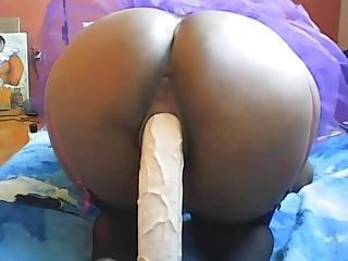 Hottie rides your dick not susceptible POV webcam