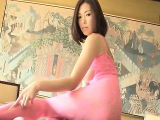 Beautiful Hot Korean Girl Fucked