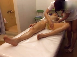 Massage M series M074