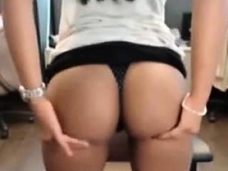 Asian young masturbate dethrone