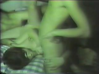 jpn fruit porn 43