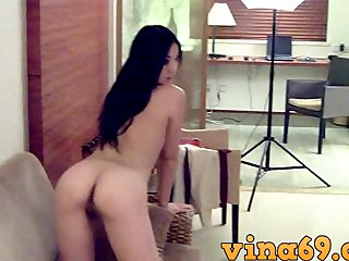 Pretty Chinese Incise BingBing 1 vina69 com