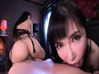 Japanese homemade clip very hot and sexy