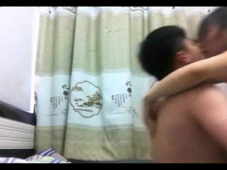 1fuckdatecom Horny asian homemade