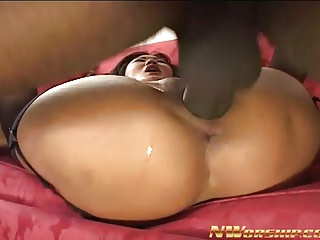 terse asian tolerant interracial porn black cock anal sex