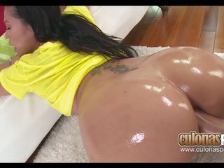 Asian Anal Sex London Keyes