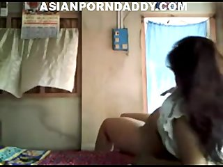 Desi Indian Bangla Homemade Couple - ASIANPOR