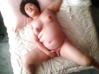 Amateur Big Chinese Unspecified