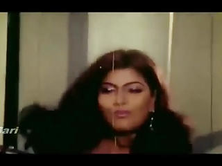 Bangladeshi Hot In one's birthday suit Movie Broadcast  22
