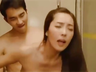 Korean Sex Scene 53