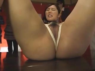 japan porn 410
