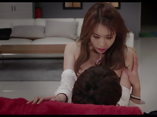 free Korean Porn Tube
