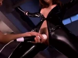 Japan Hot Slut