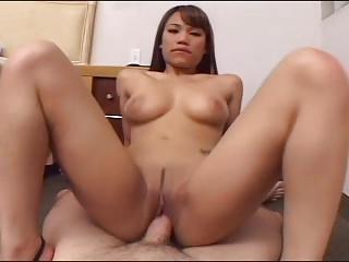 Lucy Thai POV - part 3