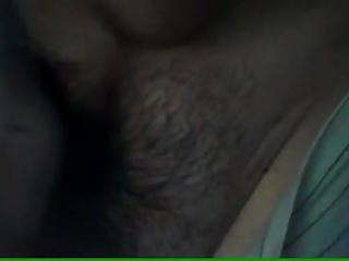 #Self-masturbation4