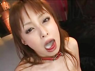 japanese unsubtle  go for cum