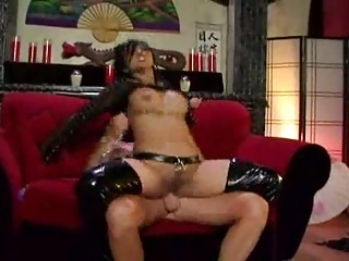 Ava Im you Slave And your Harlot !