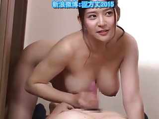Japanese milf fucks father without hope shriek daughter