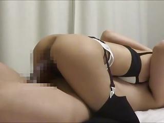 japanese slut cowgirl