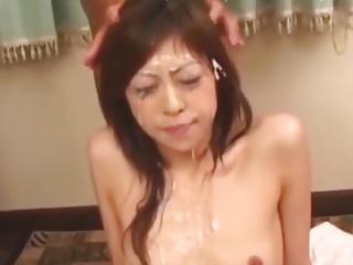 ppp 074 japanese bukkake uncensored