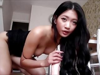 webcam 23