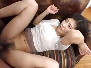 Japanese 8