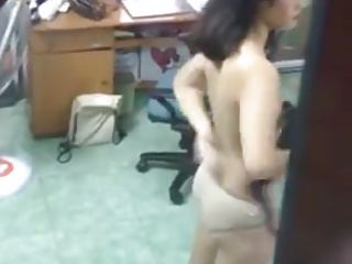 hidden cams girl vietnam decoration 3