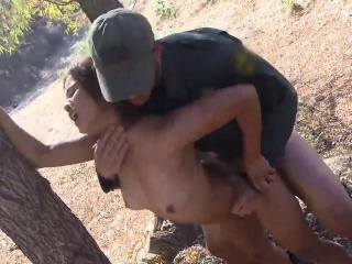 Big flannel cumshot compilation and big natural bosom mature hd