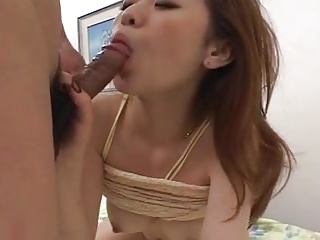 japanese bitch 16