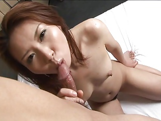 japanese bitch  15