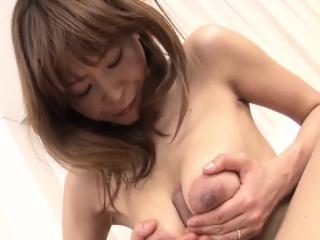 Strong XXX Japanese fuck with Hikaru Wakabayashi