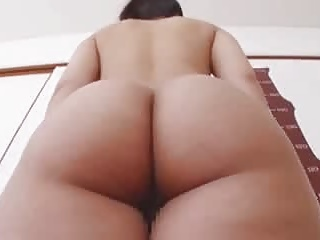 Big Arse Thick Asian 4 by MysteriaCD
