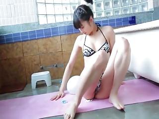 Sexy japanese girl,.,.
