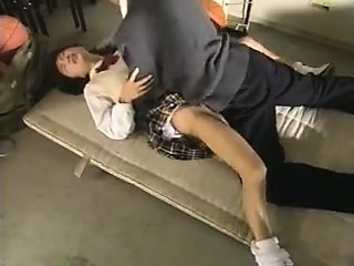 Lustful Japanese babes make away the chance to fulfill their se