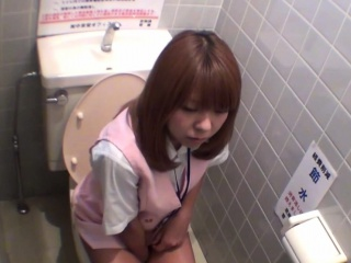 Japanese sluts shuffle off this mortal coil on cam