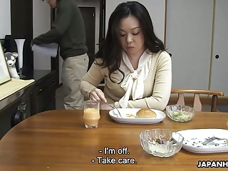 Asians Mom Son Sex Tube