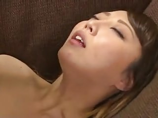 Japanese sex with father-in-law