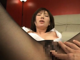 Morose honey getting spellbound and fucked for ages c in depth being taped