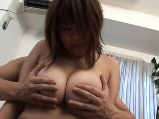 Subtitled BBW kickshaws Japanese amateur big breasts pat